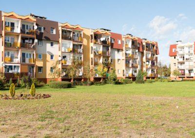 koscianska-spoldzielnia-mieszkaniowa-region-III-36