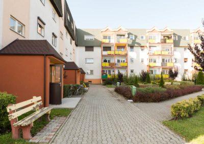 koscianska-spoldzielnia-mieszkaniowa-region-III-38