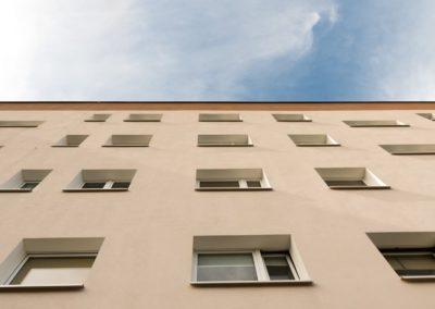 koscianska-spoldzielnia-mieszkaniowa-region-III-4