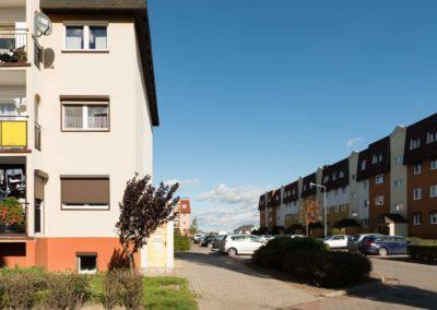 koscianska-spoldzielnia-mieszkaniowa-region-III-42