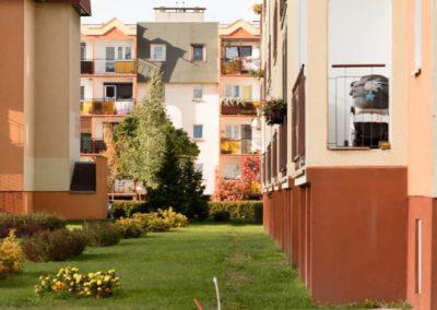 koscianska-spoldzielnia-mieszkaniowa-region-III-57