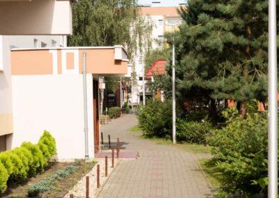 koscianska-spoldzielnia-mieszkaniowa-region-III-6
