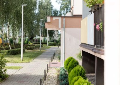 koscianska-spoldzielnia-mieszkaniowa-region-III-8