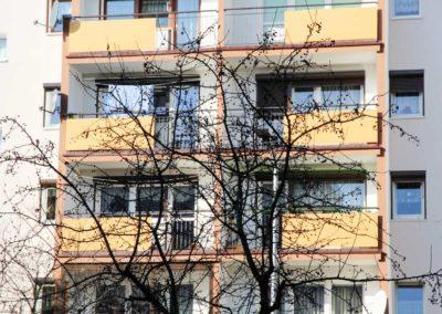 koscianska-spoldzielnia-mieszkaniowa-rejion-III-101
