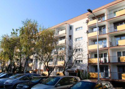 koscianska-spoldzielnia-mieszkaniowa-rejion-III-102