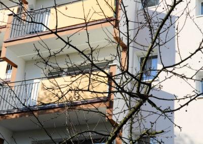koscianska-spoldzielnia-mieszkaniowa-rejion-III-103