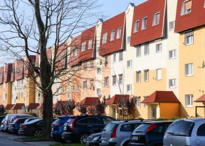 koscianska-spoldzielnia-mieszkaniowa-rejion-III-74