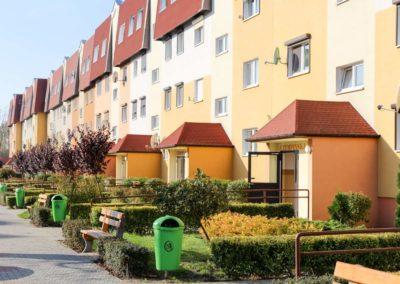 koscianska-spoldzielnia-mieszkaniowa-rejion-III-76