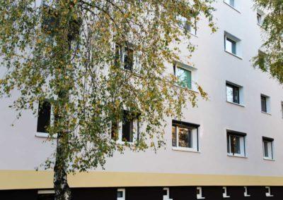 koscianska-spoldzielnia-mieszkaniowa-rejion-III-78