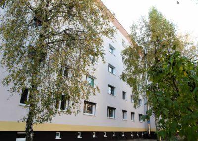 koscianska-spoldzielnia-mieszkaniowa-rejion-III-79
