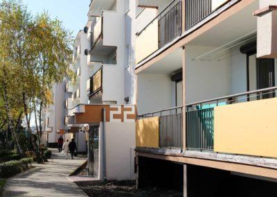 koscianska-spoldzielnia-mieszkaniowa-rejion-III-80