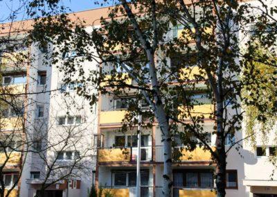 koscianska-spoldzielnia-mieszkaniowa-rejion-III-82
