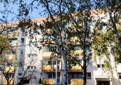koscianska-spoldzielnia-mieszkaniowa-rejion-III-83