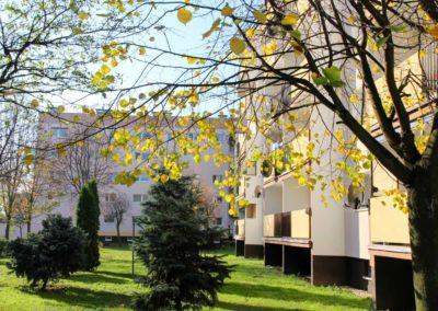koscianska-spoldzielnia-mieszkaniowa-rejion-III-84