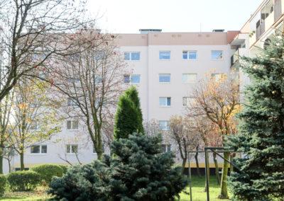 koscianska-spoldzielnia-mieszkaniowa-rejion-III-88
