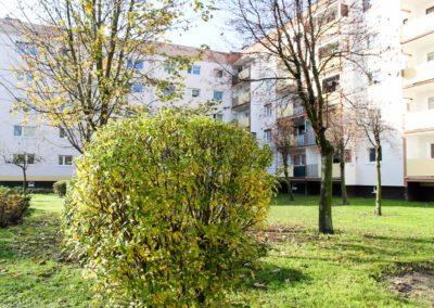 koscianska-spoldzielnia-mieszkaniowa-rejion-III-92