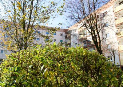 koscianska-spoldzielnia-mieszkaniowa-rejion-III-93