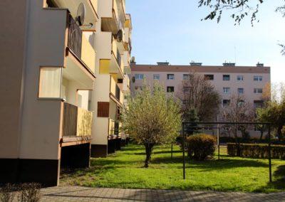 koscianska-spoldzielnia-mieszkaniowa-rejion-III-94