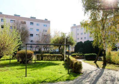 koscianska-spoldzielnia-mieszkaniowa-rejion-III-95
