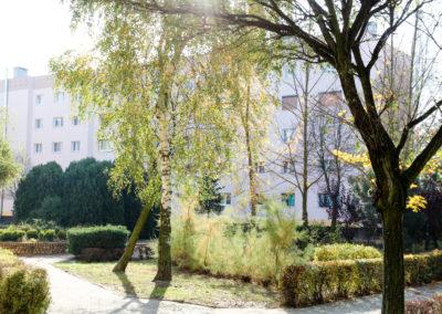 koscianska-spoldzielnia-mieszkaniowa-rejion-III-96