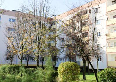 koscianska-spoldzielnia-mieszkaniowa-rejion-III-97