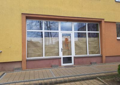 Osiedle Piastowskie 20-22