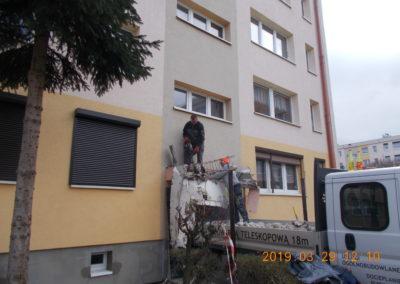 DSCN0500 (1)